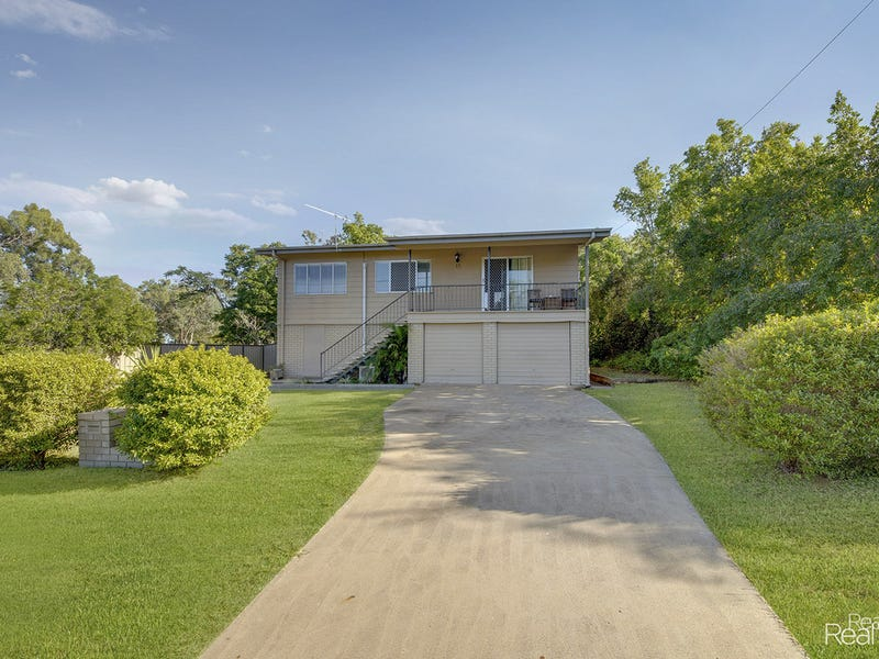 15 Barmoya Road, The Caves, Qld 4702