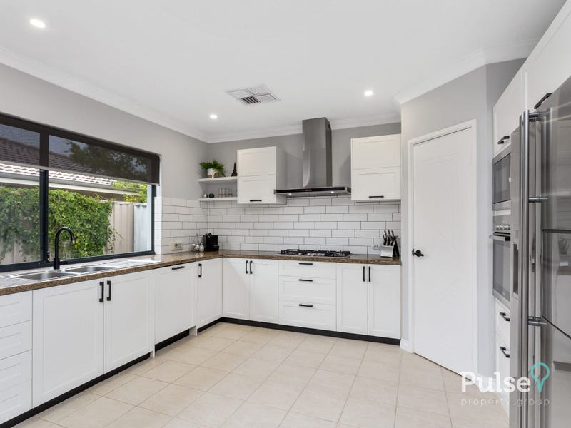 47B Parkside Avenue, Mount Pleasant, WA 6153