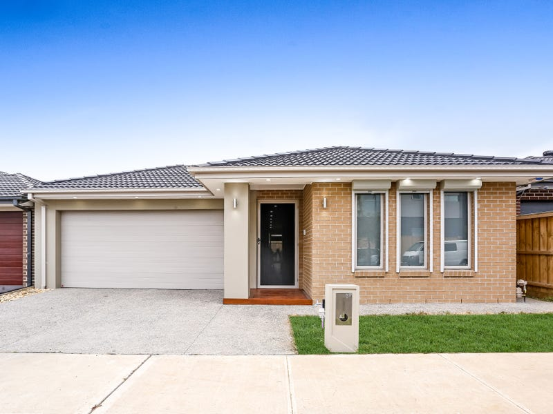 37 Moonlight Way, Mickleham, Vic 3064