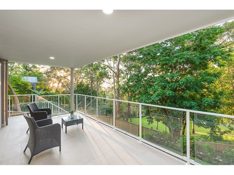 1 Innes Road, Greenwich, NSW 2065