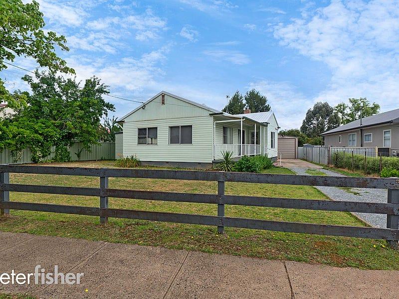 3 Waratah Avenue, Orange, NSW 2800