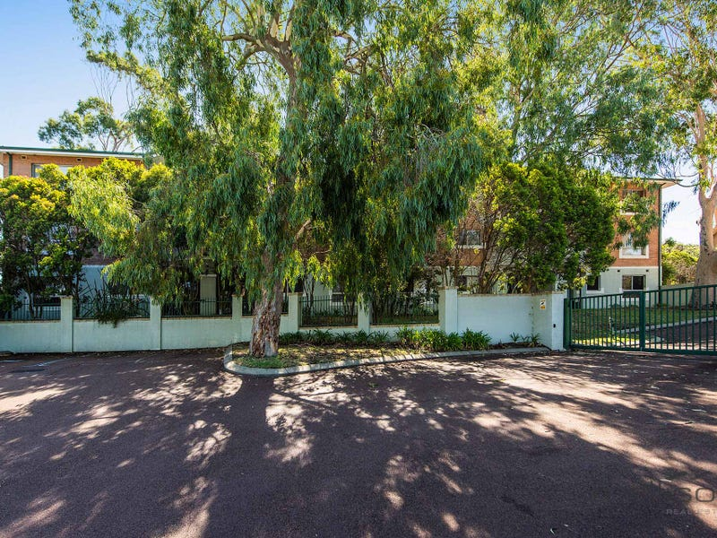 10/21 Montague Way, Coolbellup, WA 6163