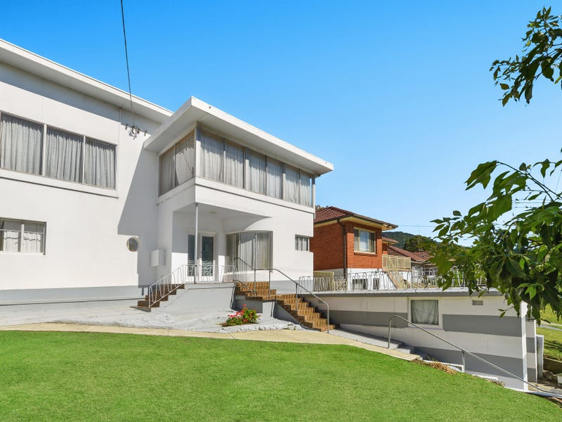34 Abercrombie Street, West Wollongong, NSW 2500