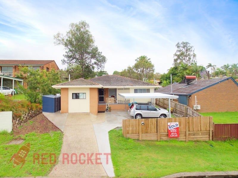 41 Wooraka Street, Rochedale South, Qld 4123