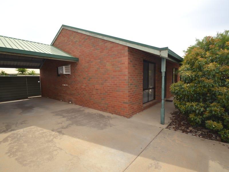 2/44 Echuca Street, Moama, NSW 2731