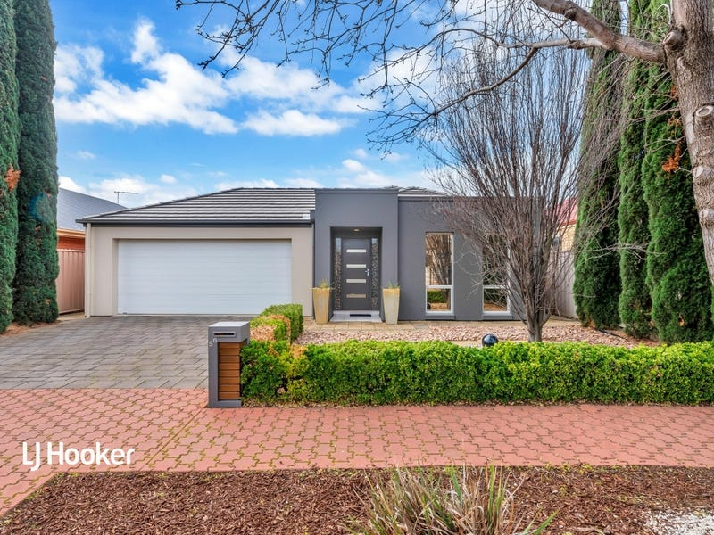 56 Meadowbank Terrace, Northgate, SA 5085