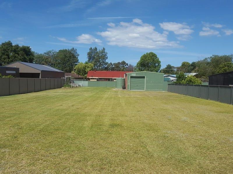 8 Hansons Road, North Nowra, NSW 2541