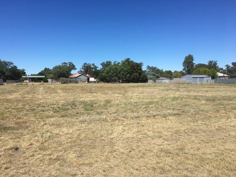 lot 16-18 South, Henty, NSW 2658