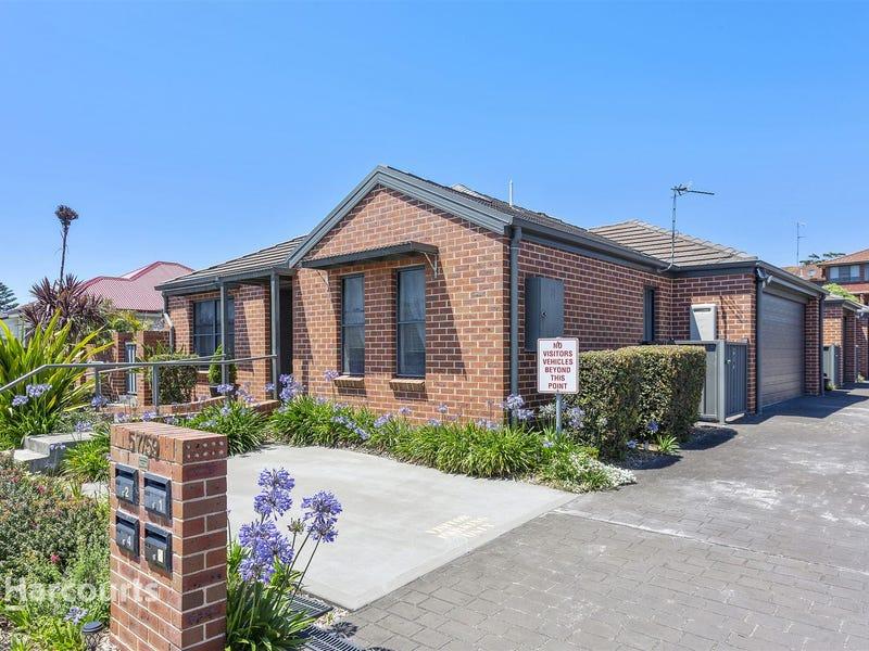 2/57 Illowra Crescent, Primbee, NSW 2502
