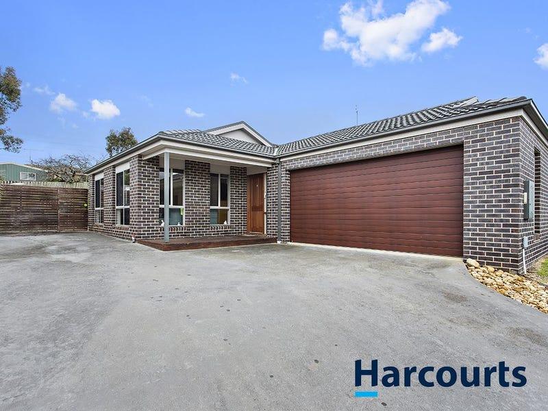 22 Tobruk Street, Warragul, Vic 3820