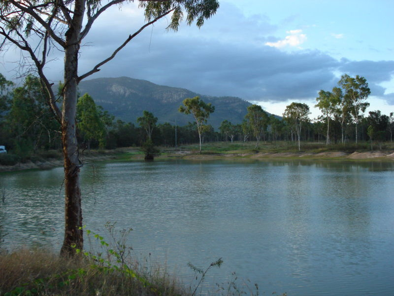 Lot 2, 5199 Flinders Highway, Reid River, Qld 4816