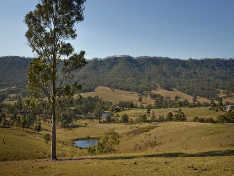 659 Lambs Valley Rd, Lambs Valley, NSW 2335
