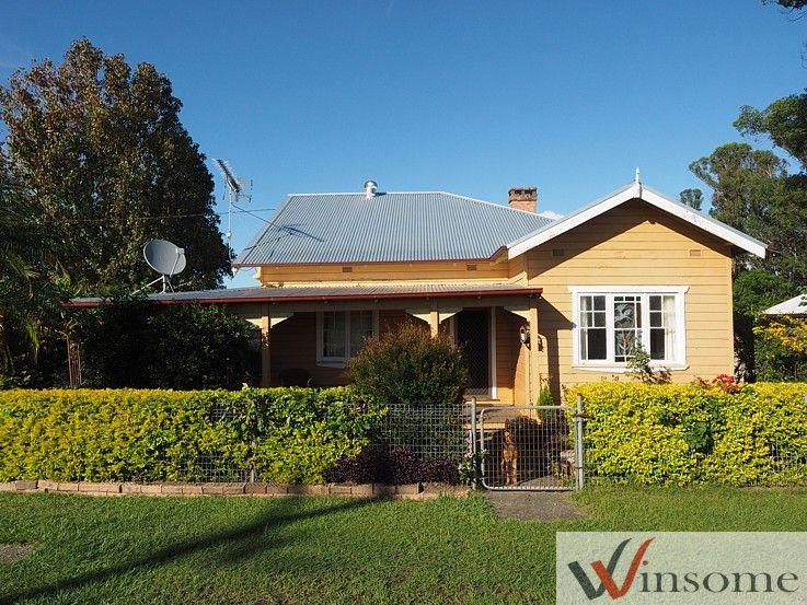 1 Factory Road, Toorooka, NSW 2440