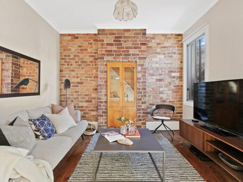 33 Illawarra Road, Marrickville NSW 2204