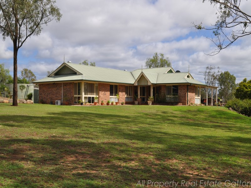 32 Missouri Road, Veradilla, Qld 4347