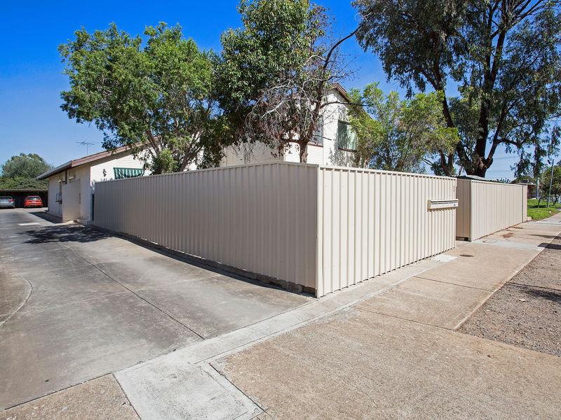 3/7 Waterman Terrace, Mitchell Park, SA 5043
