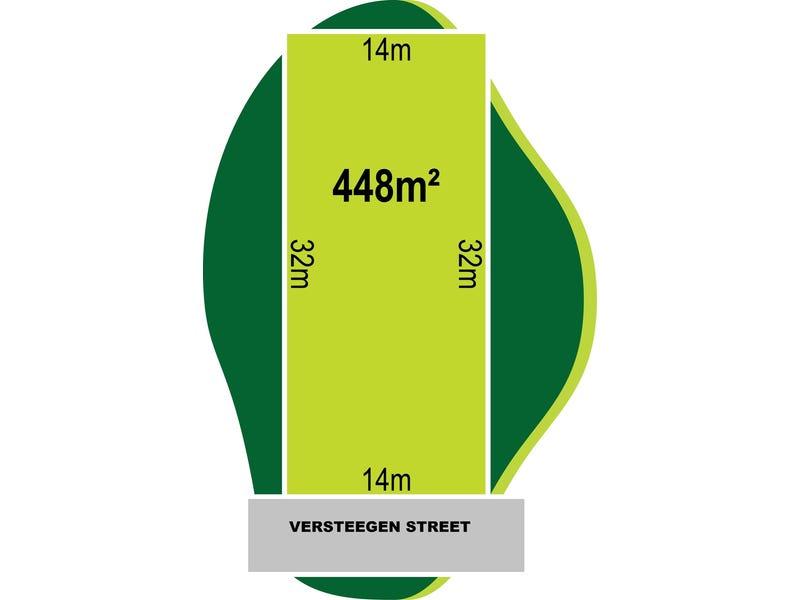 5 Versteegen Street, Plumpton, Vic 3335