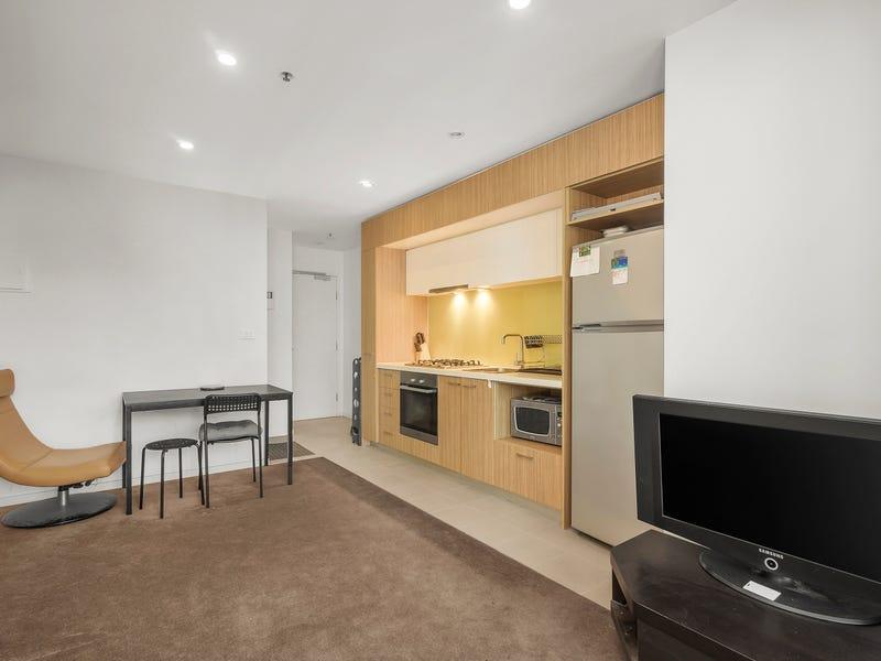808/5 Sutherland Street, Melbourne, Vic 3000