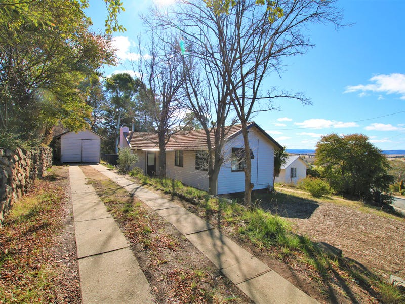 10 Gerelong Place, Cooma, NSW 2630
