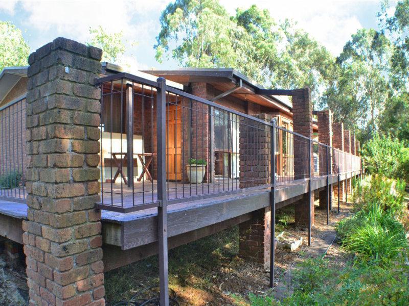 68 Tebb Terrace, Jeeralang Junction, Vic 3840