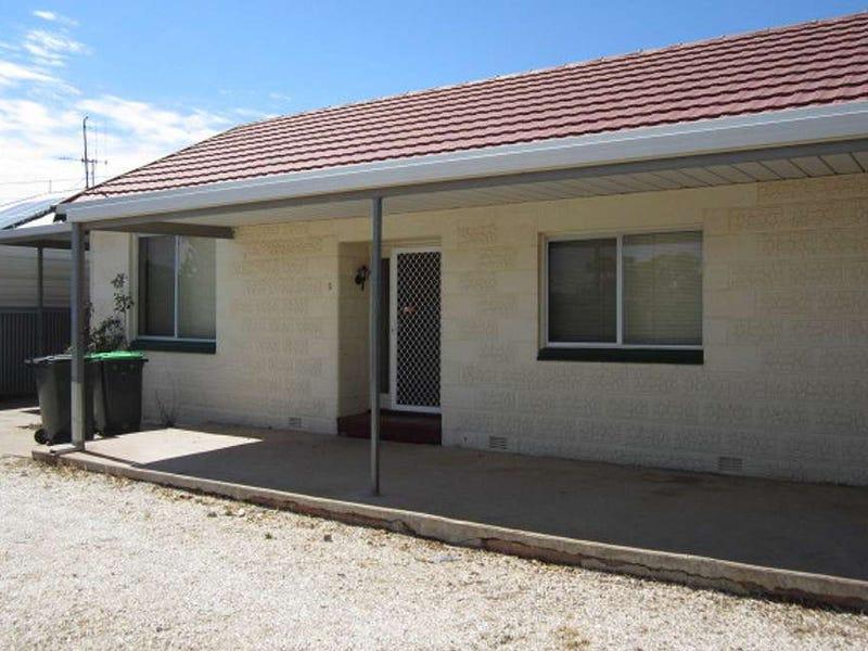 5 Clarke St, Broken Hill, NSW 2880