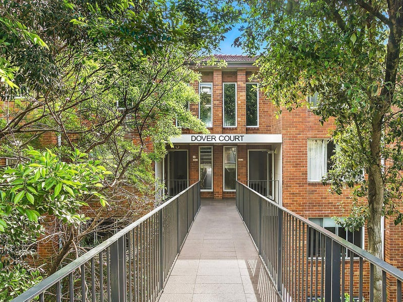 35/11 Gilbert Street, Dover Heights, NSW 2030