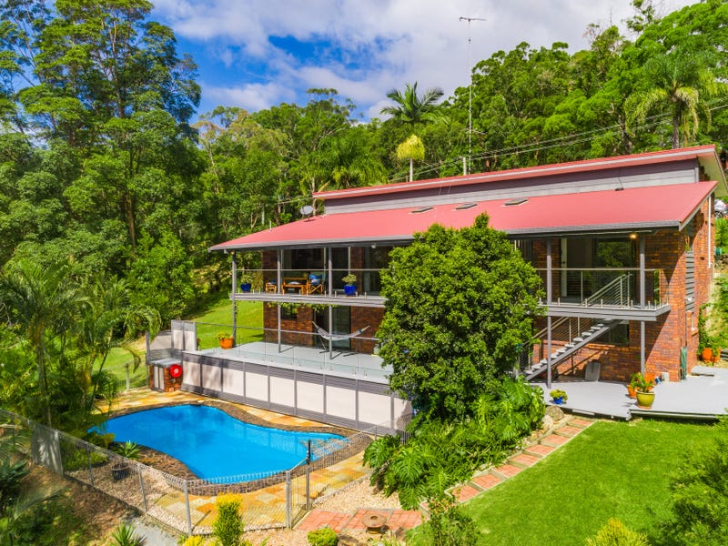 14 Tanglewood Drive, Tanglewood, NSW 2488