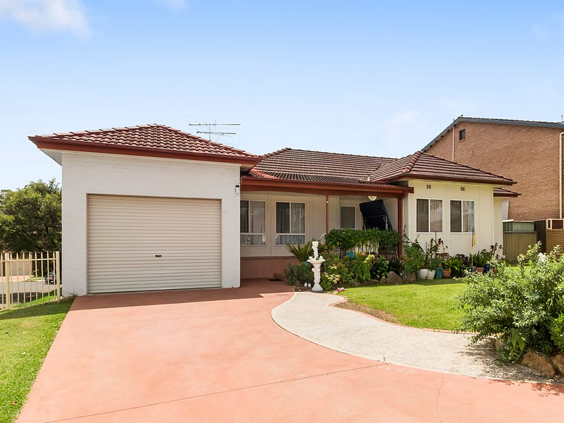 Address available on request, Prairiewood, NSW 2176