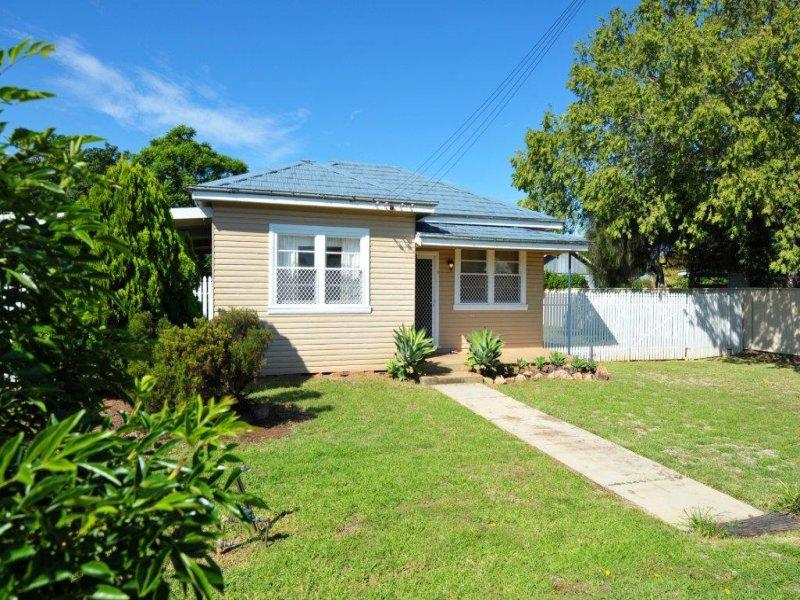 9 Kilcoy Street, Gunnedah, NSW 2380