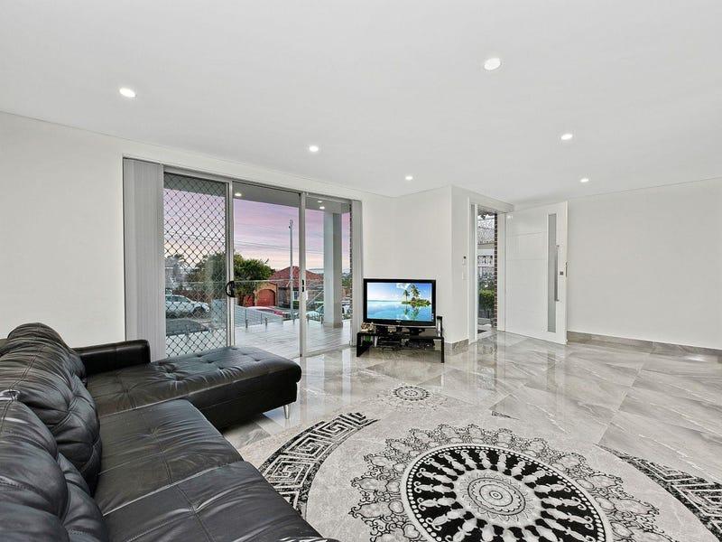 60 Roach Street, Arncliffe, NSW 2205