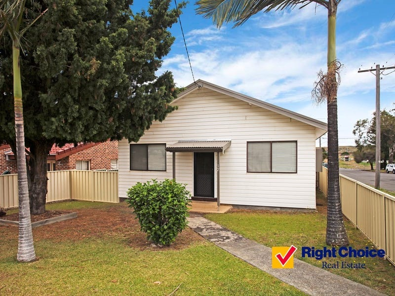 17 Darley Street, Shellharbour, NSW 2529