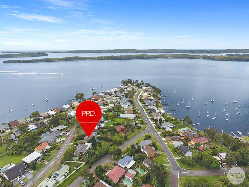 24 Cessnock Road, Sunshine, NSW 2264