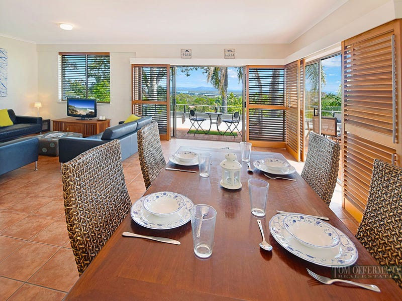 107/1 Edgar Bennett Ave, Noosa Heads, Qld 4567