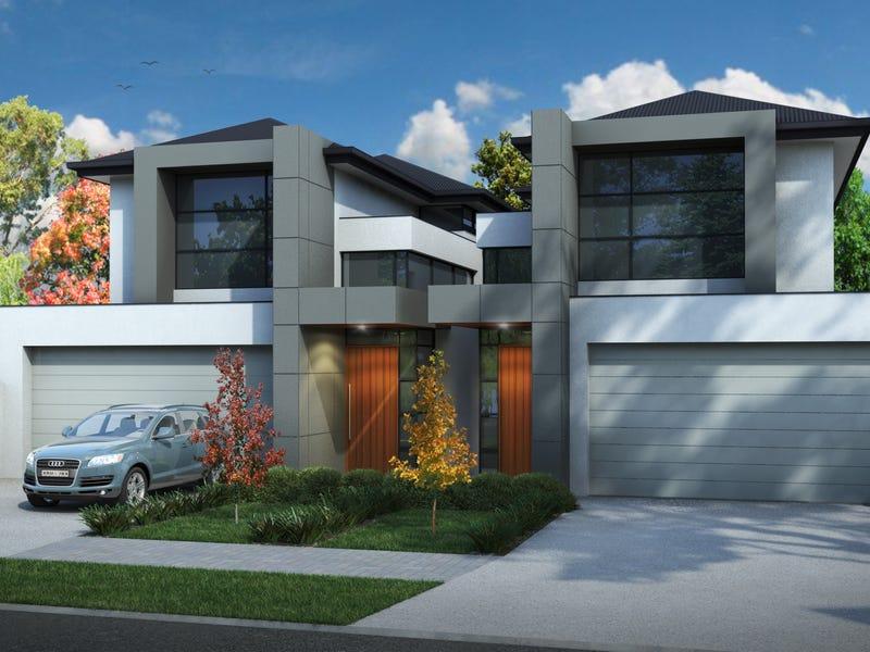 7 Amanda Avenue, Findon, SA 5023
