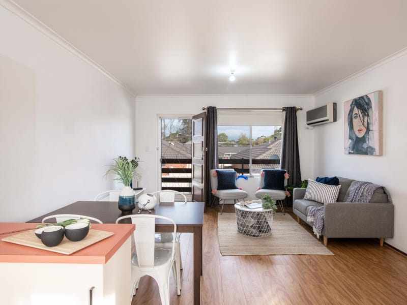 Apartments Units For Sale In Broadview Sa 5083 Realestate Com Au