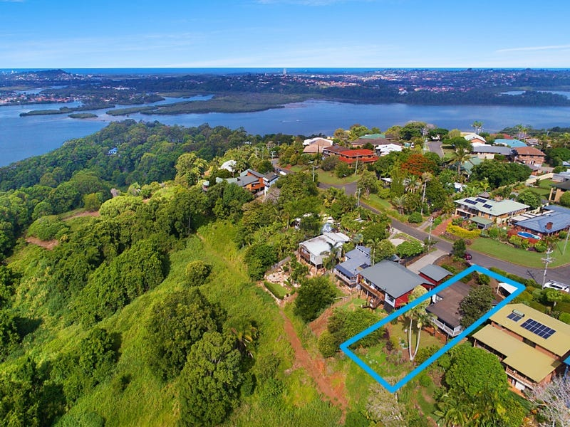 76 Peninsula Drive, Bilambil Heights, NSW 2486