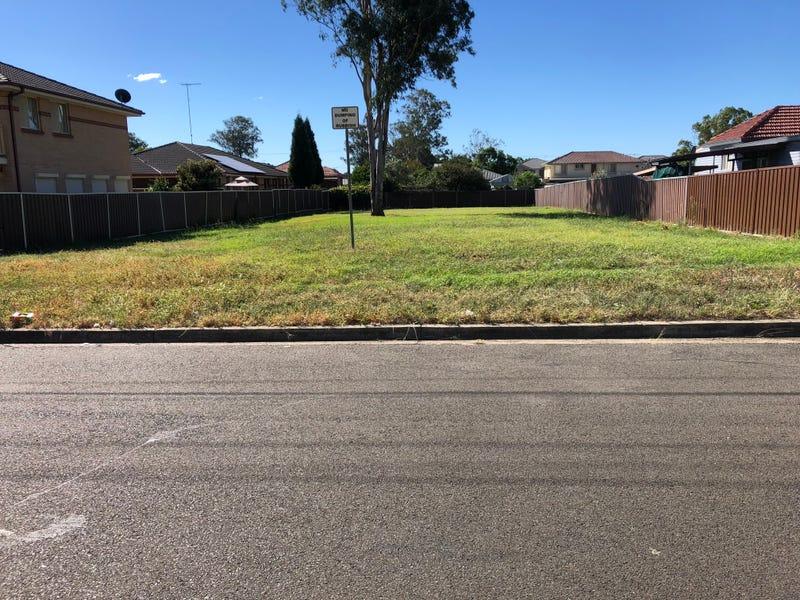 55 Doonside Crescent, Blacktown, NSW 2148