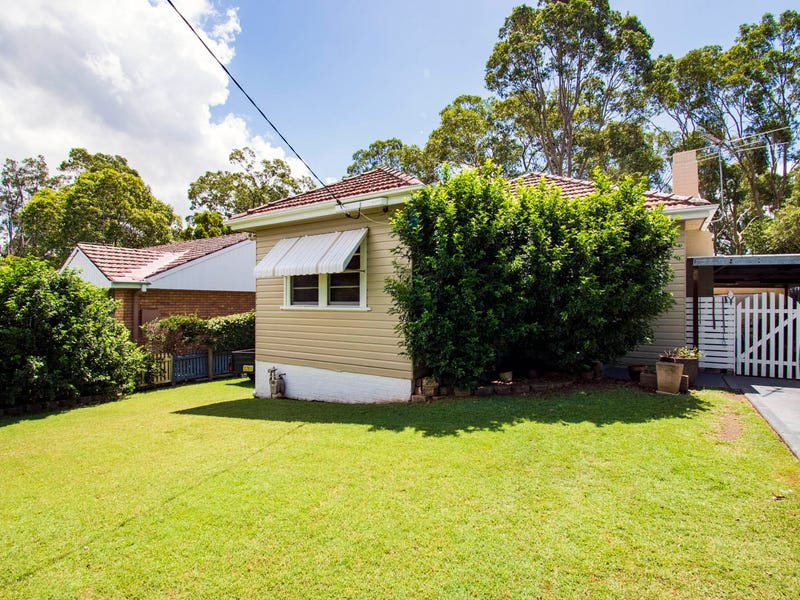 39 Arthur Street, Rutherford, NSW 2320