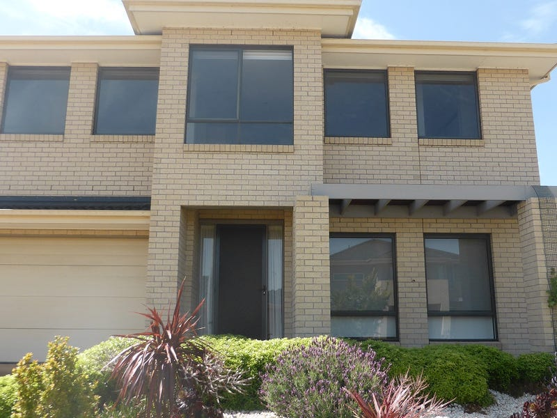 16 Trident Court, Point Cook, Vic 3030