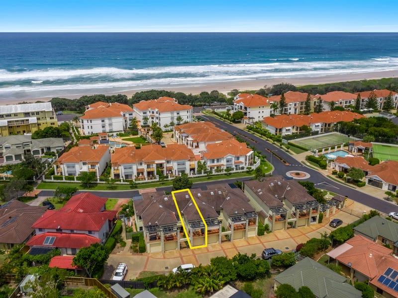 7/1 Beachside Way, Yamba, NSW 2464