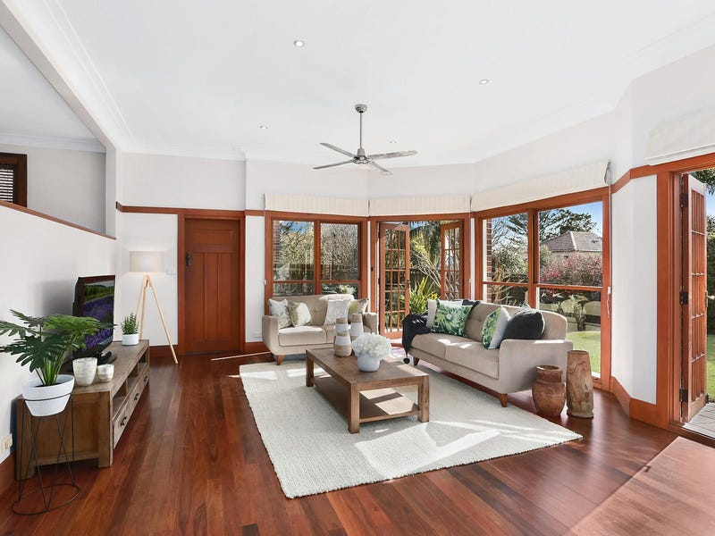 129 Fullers Road, Chatswood, NSW 2067