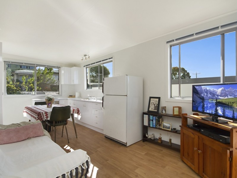 2/9 Martin Street, Murwillumbah, NSW 2484