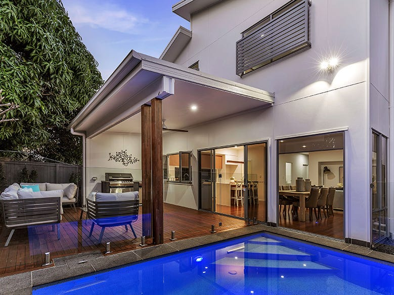 10 A Queens Road, Clayfield, Qld 4011