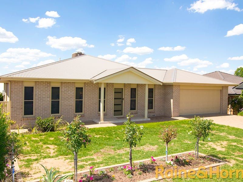 11 Cypress Point Drive, Dubbo, NSW 2830