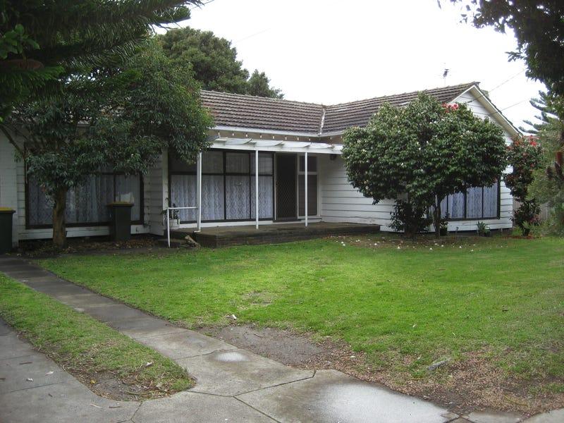 4 Rodney Court, Frankston, Vic 3199