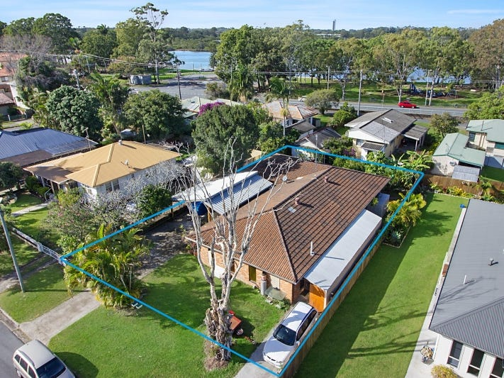 26 Margaret Street, Tweed Heads, NSW 2485