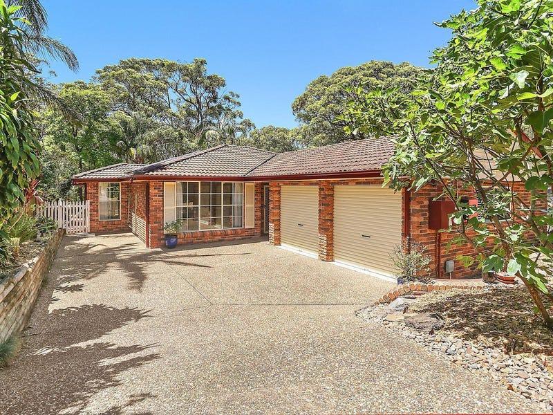 60A Parklands Avenue, Heathcote, NSW 2233