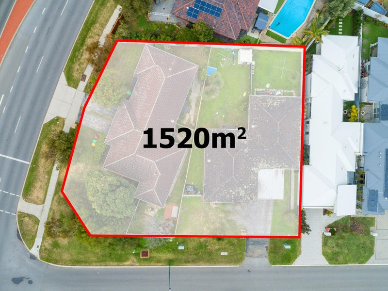 24 Unwin Avenue, Wembley Downs, WA 6019