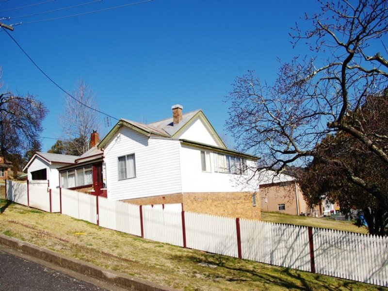 16S Middle Street, Walcha, NSW 2354