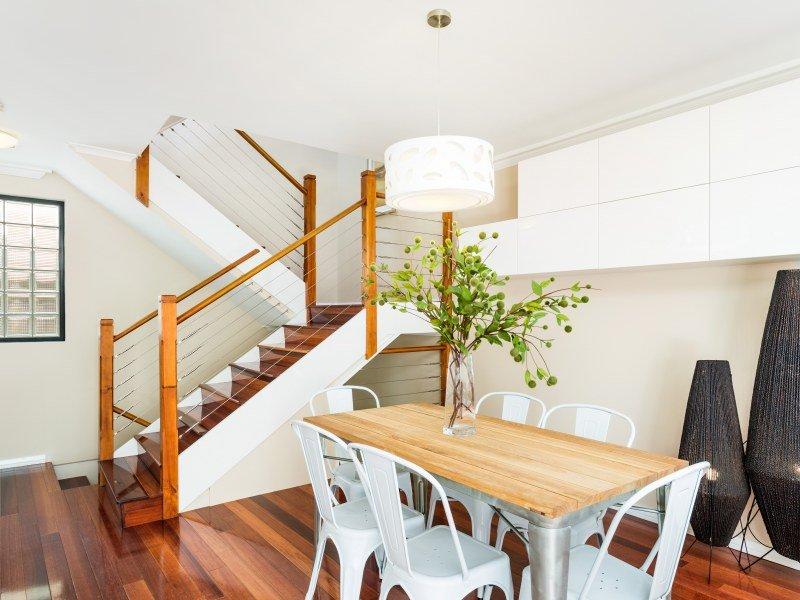 2/29-31 Church Street, Camperdown, NSW 2050